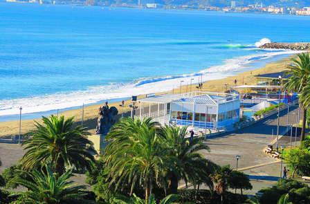 Prenota ora e risparmia per il tuo soggiorno in hotel vista mare a Finale Ligure