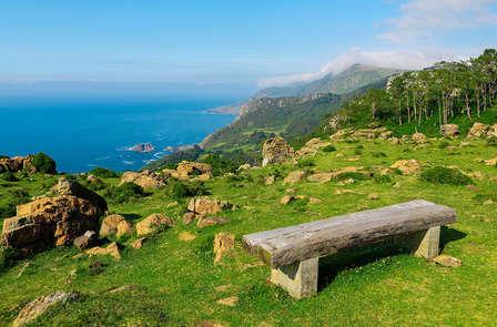 Escapada Romántica con encanto cerca de La Coruña