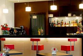Together Florence Inn -