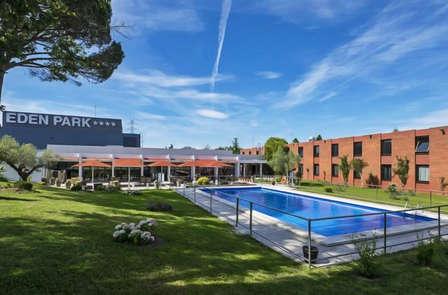 Vacaciones a la bella Girona (3 noches por el precio de 2)