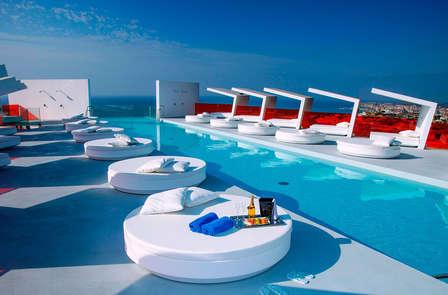 Exclusivos Weekendesk: lujo, glamour y gastronomía en la Costa del Sol