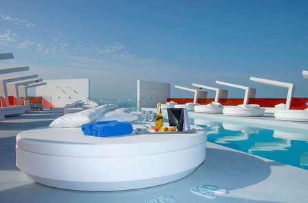 Relax by Hilton en la Costa del Sol (7 noches)