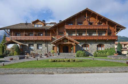 Descubre los Pirineos con esta escapada romántica en el Valle de Camprodón