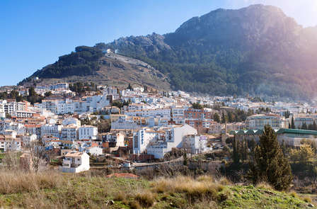Oferta en Cazorla, el corazón de la Andalucía tradicional  (Desde 2 noches)