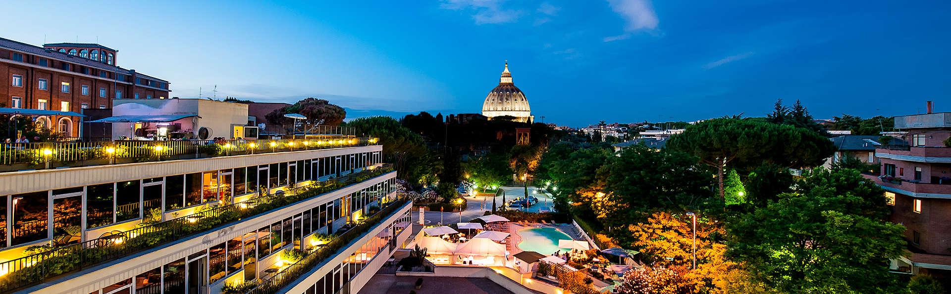 Cardinal Hotel St. Peter - Edit_Destination.jpg
