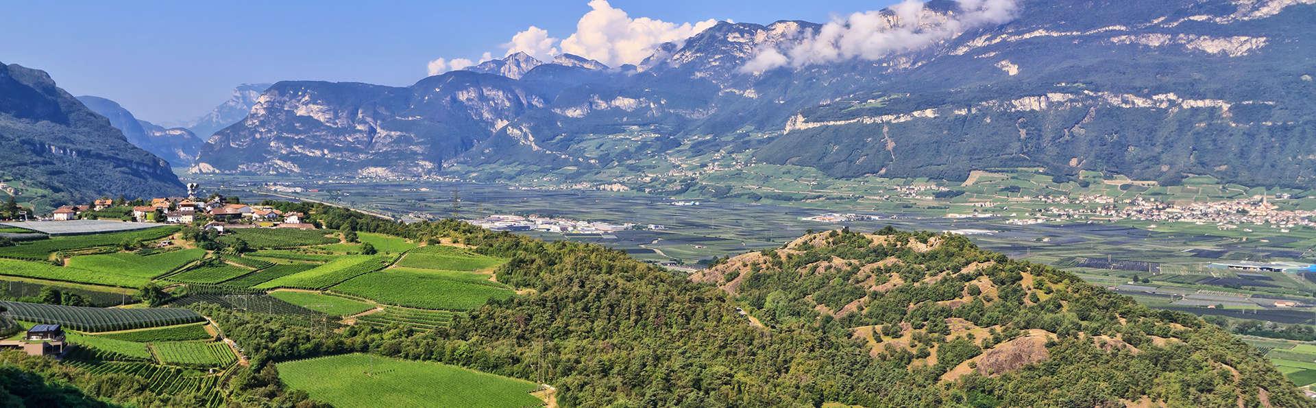 Albergo Bellavista - Edit_Destination2.jpg