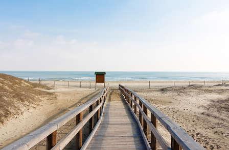 Prenota ora e risparmia per il tuo soggiorno in Emilia Romagna a Gatteo Mare
