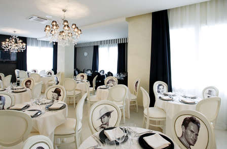 Soggiorno in Emilia Romagna con invito a cena (da 5 notti)