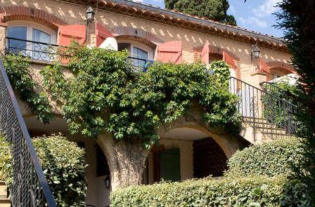 Dégustation de vins à Collioure