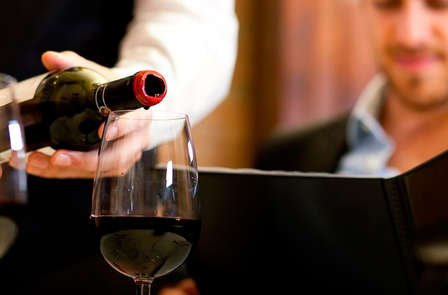 Offre Spéciale : Week-end oenologique dans un hôtel de charme à Collioure