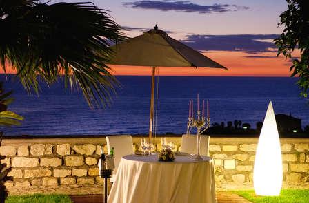 Soggiorno di relax al mare in Calabria a Belvedere Marittimo