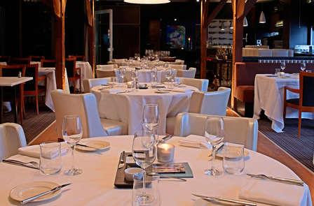 Geniet van een gastronomisch weekend met pure luxe tijdens je verblijf in Den Haag (vanaf 3 nachten)