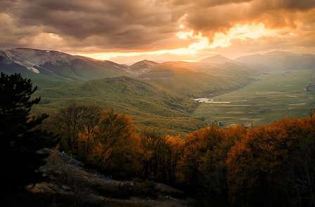 Eleganza e comfort tra le montagne abruzzesi a Roccaraso