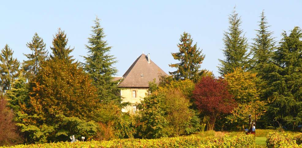 chteau de candie - Chateau De Candie Mariage