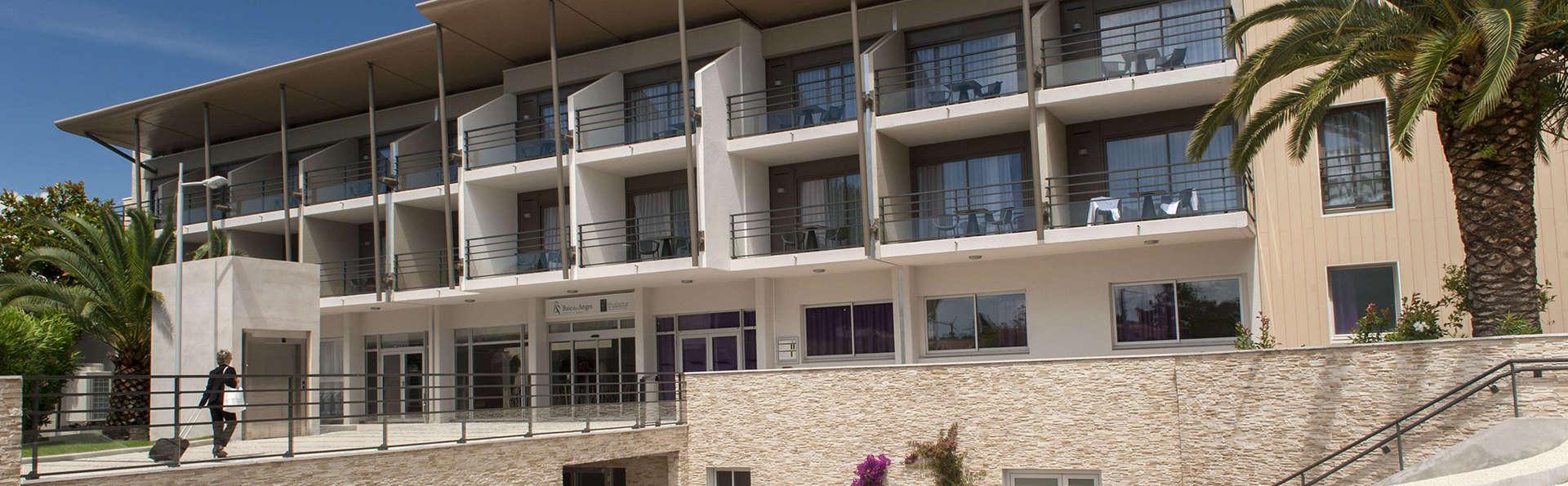 Hôtel Baie des Anges by Thalazur - edit_facade2.jpg