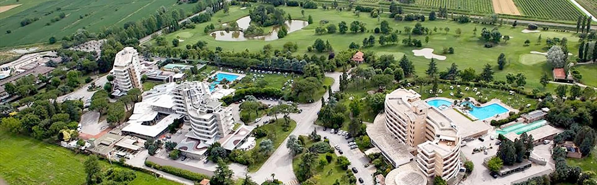 Radisson Blu Hotel Majestic - Edit_View.jpg
