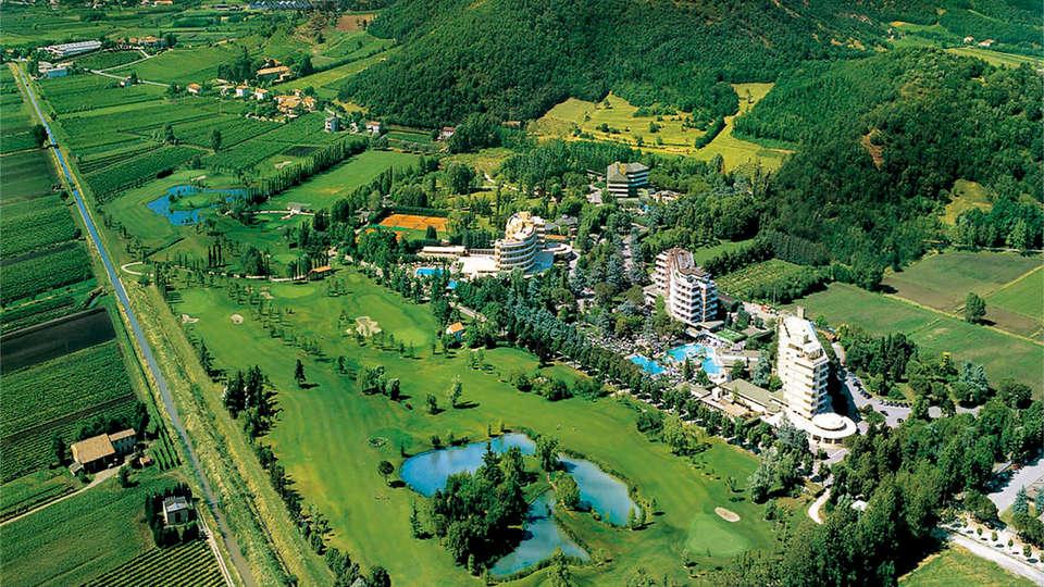 Radisson Blu Hotel Majestic - Edit_View2.jpg