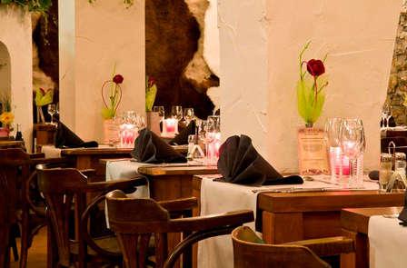 Gastronomie et vin, savourez votre détente au coeur des Ardennes (à partir de 2 nuits)