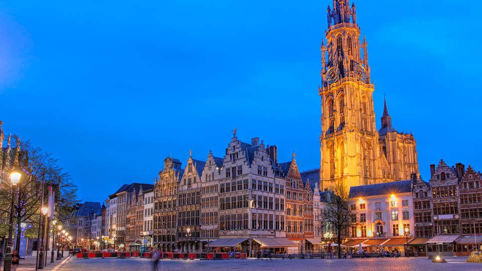 Lindner Hotel & City Lounge Antwerpen - EDIT_destination1.jpg