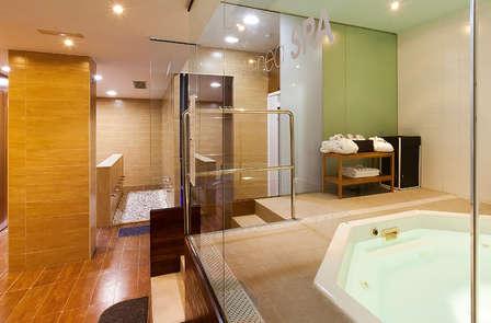 Especial Weekendesk: Escapada con acceso a spa cerca de Barcelona