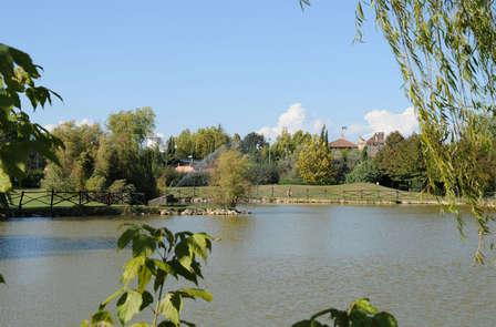 Weekendje weg in het hart van Toscane: gastronomie, golf en boogschieten (vanaf 2 nachten)