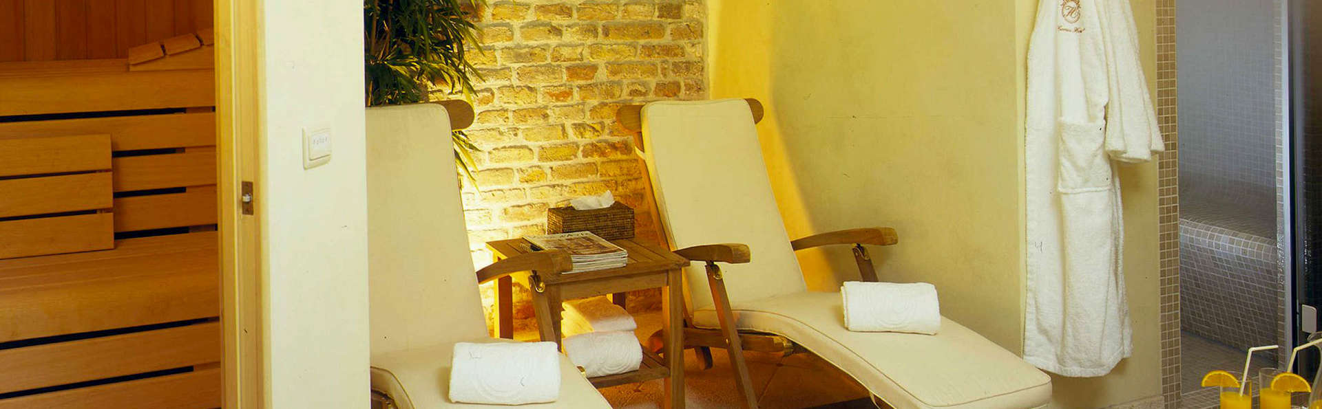 Relais & Châteaux Hotel Heritage - edit_spa.jpg