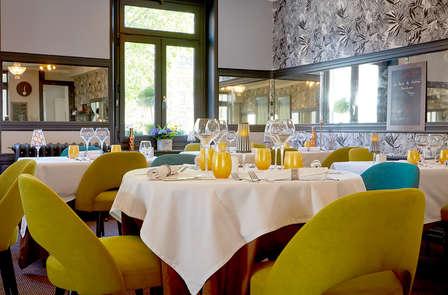 Bistronomie à Saint-Valery-sur-Somme