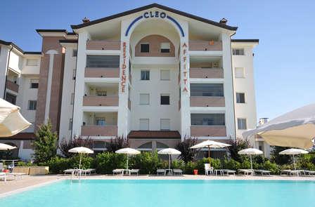 Prenota ora e risparmia per il tuo soggiorno sulla Costa Adriatica a Lido degli Estensi