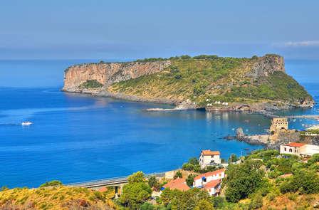Prenota prima il tuo soggiorno in Calabria e risparmia