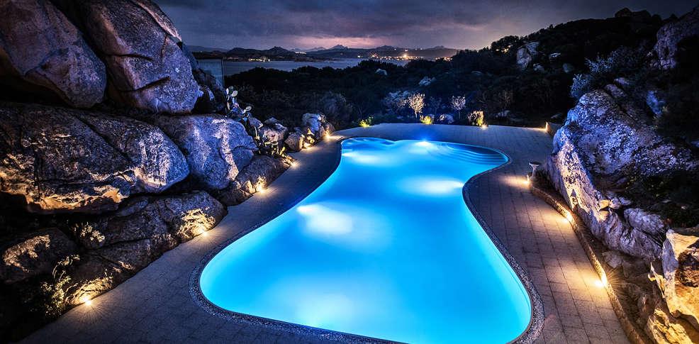 Grand Hotel Resort Ma Ma Booking