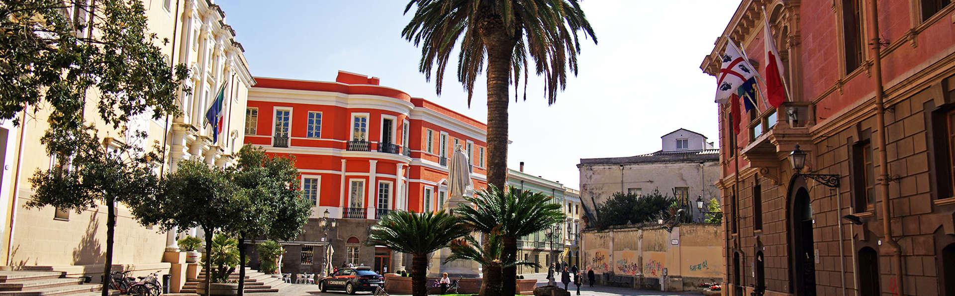 Mariano IV Palace Hotel - edit_LORSITANO.jpg