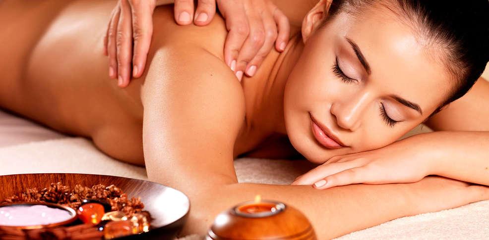 nuru massage lyon Pays de la Loire