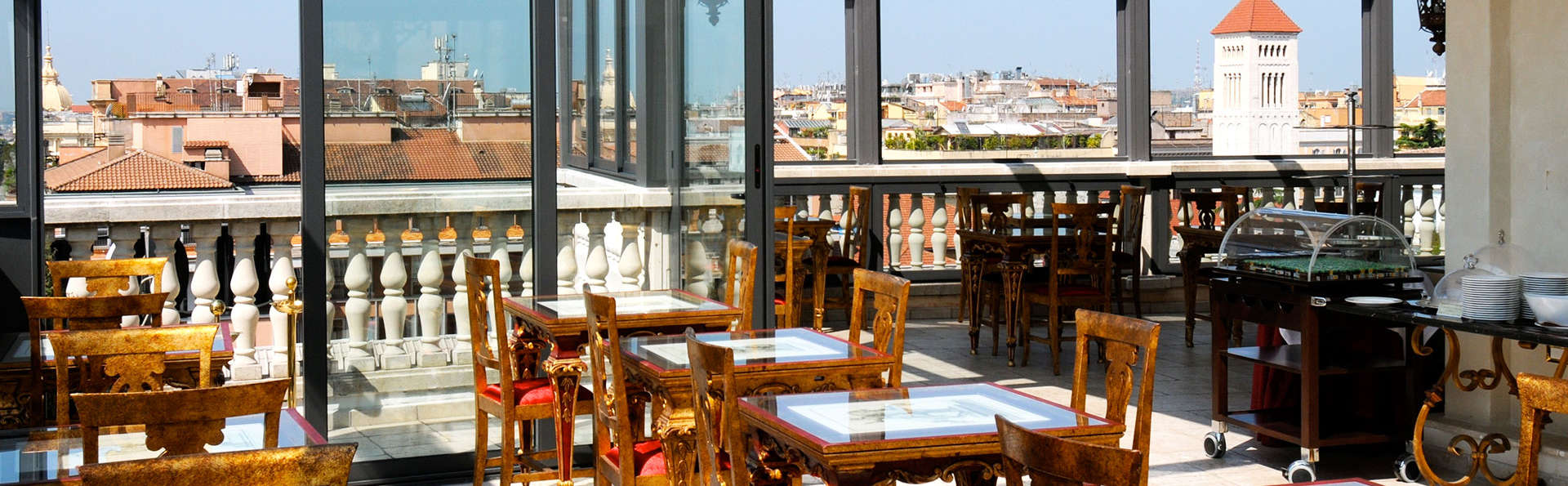 Hotel Romanico Palace - EDIT_restaurant.jpg