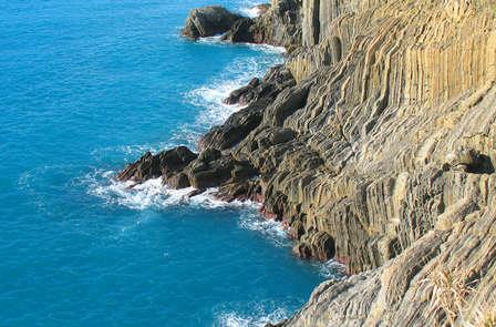 Soggiorno in Superior nella incantevole costa Ligure