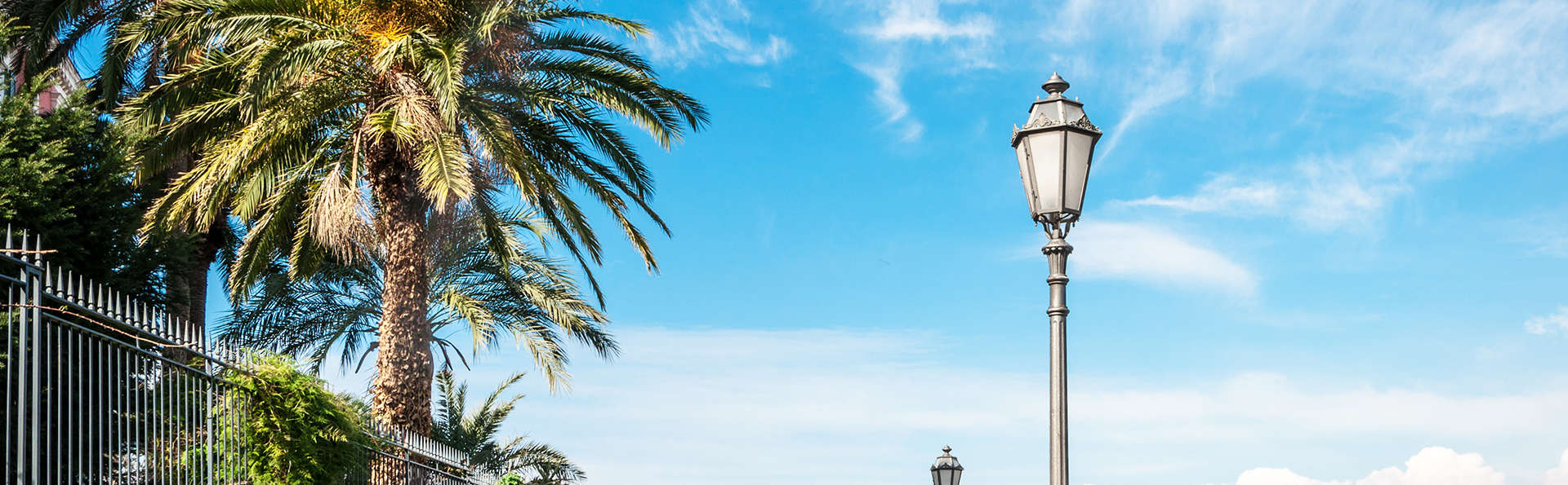 Hotel Garibaldi - Edit_destination.jpg