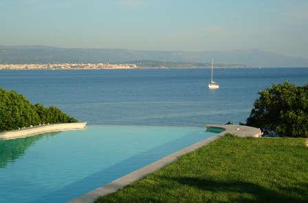 Soggiorno ad Alghero sotto il sole della Sardegna a due passi dal mare cristallino