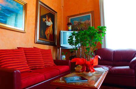 Soggiorno nel cuore di Palermo ad un prezzo irripetibile!