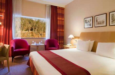 Speciale aanbieding: ontspan en relax in Spa