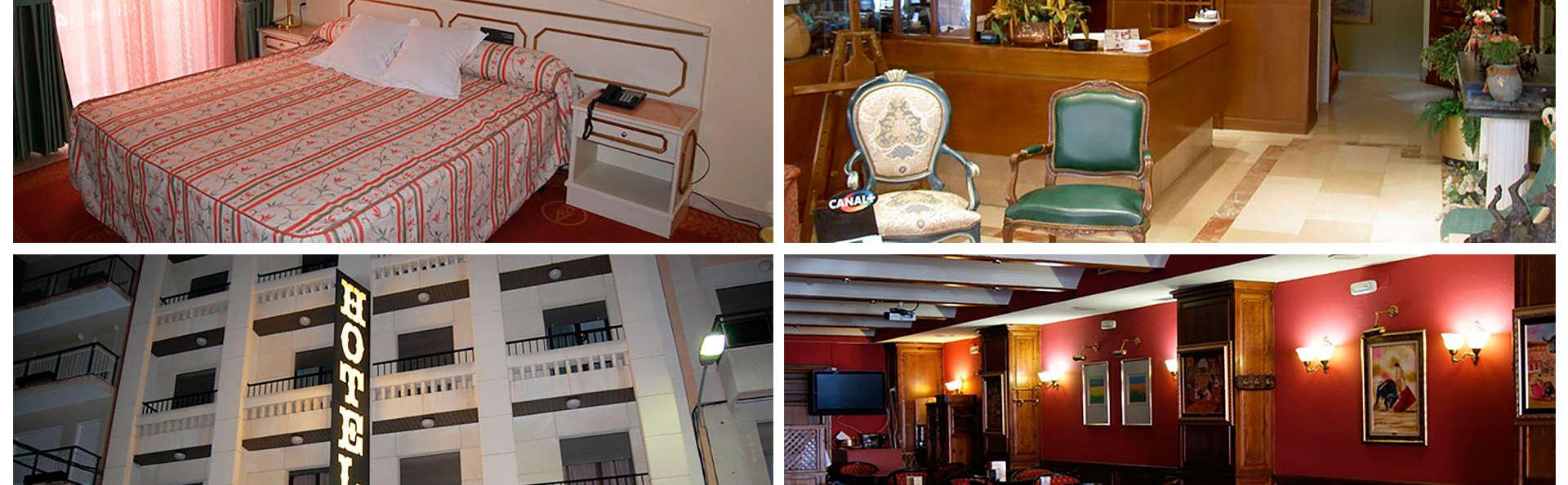 Hotel Reina Victoria Hellín - EDIT_collage.jpg