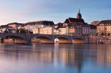 Séjours 3 nuits en Alsace (1 nuit offerte)