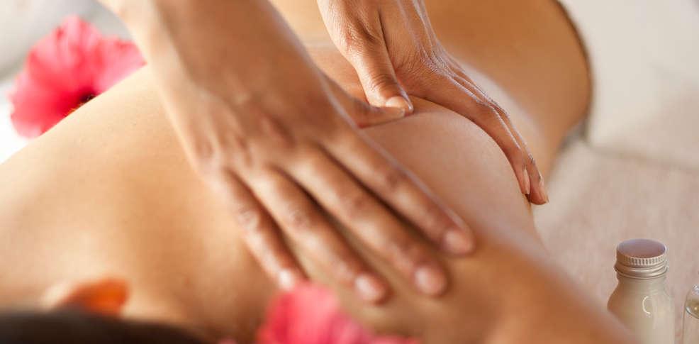 nuru massage lille La Rochelle