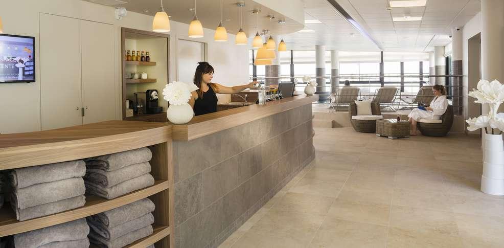 massage nuru montpellier Aix-les-Bains