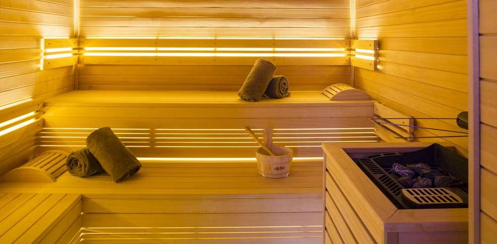 massage naturiste aix les bains Bourgogne-Franche-Comté