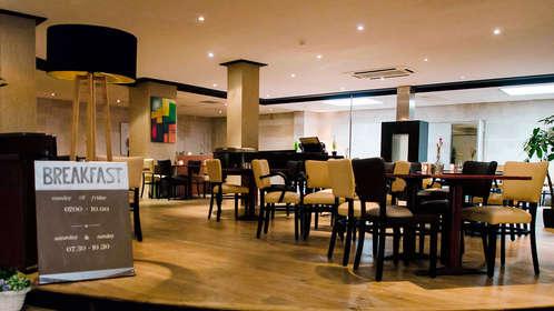 Culinair weekend weert met diner 3 gangen vanaf 129 - Kamer voor volwassenen ...