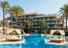 Occidental Estepona Thalasso Spa (Adults Only)