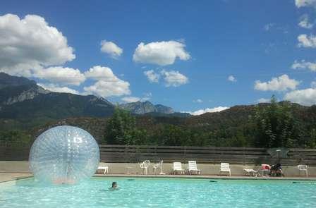 Offre spéciale 2 nuits : Week-end découverte sur les bords du lac d'Annecy
