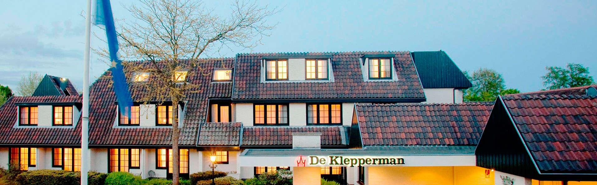 Bilderberg Hotel De Klepperman - edit_front5.jpg