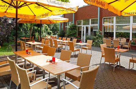 Évasion culturelle et culinaire à Cologne