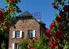 Hôtel les 2 Rives