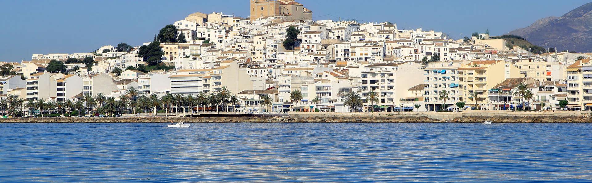 Hotel Bonalba Alicante - edit_alicante4.jpg